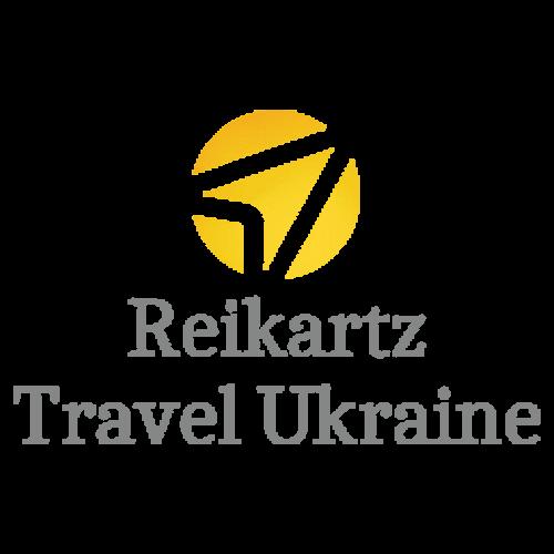 Reikartz-Travel-Ukraine