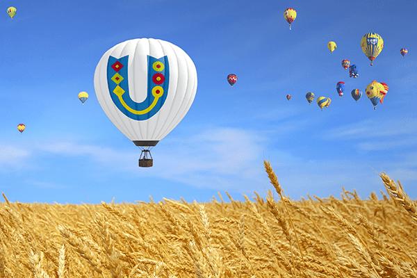 Програми розвитку туризму в регіонах України