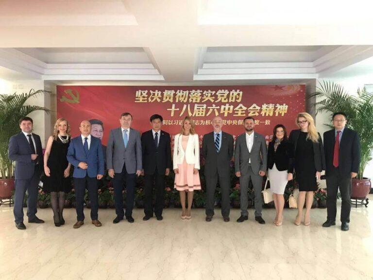 china-news1