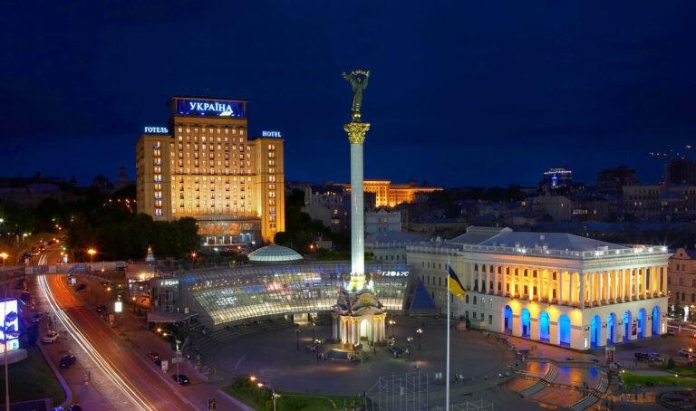 hotel-ukraine1