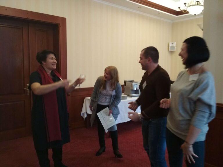 hotel-ukraine4
