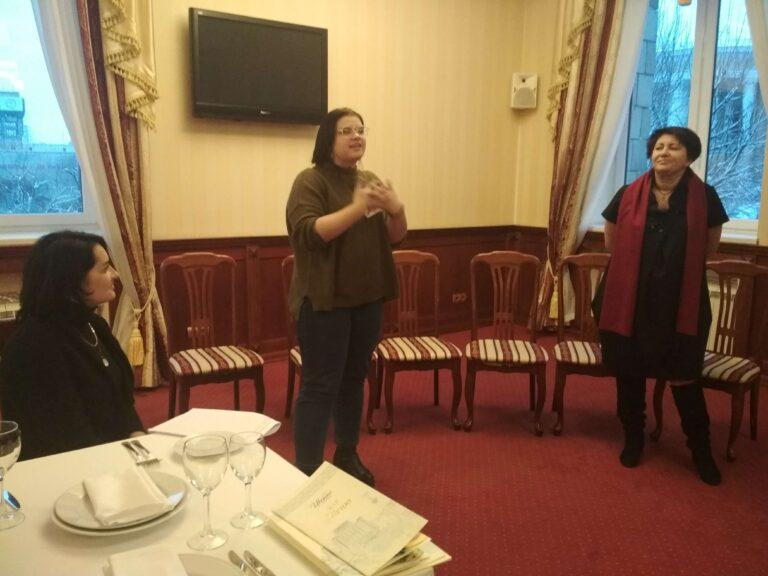 hotel-ukraine5