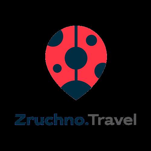 Zruchno.Travel