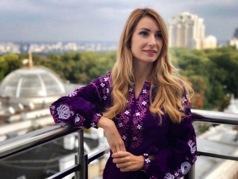 romanova-in-tourism5