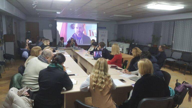 ukraineincanada4