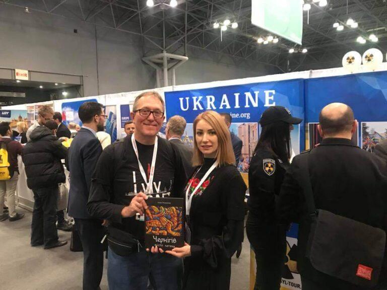 ukraineinusa2